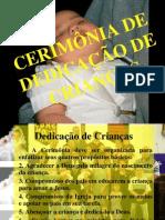 Dedicacao_de_Crianca