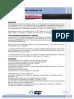 02510023.pdf(TSJ).pdf