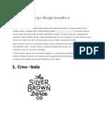 20 najvećih logo dizajn trendova