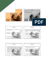 Fernando Constitucional Completo 19