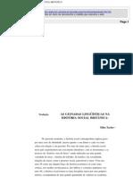 AS GUINADAS LINGÜÍSTICAS NA HISTÓRIA SOCIAL BRITÂNICA_.pdf
