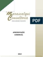 2013_03 - Apresentação Intermediação Cartorária_v02
