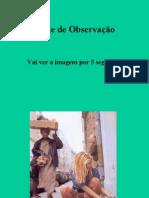 Teste_de_observação