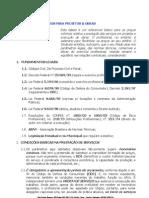 TabelaHonorariosArquitetos (1)