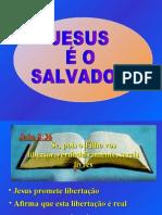 jesussalvador