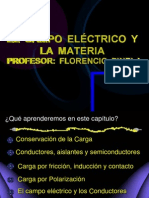 Capitulo%2b%2523%2b2%2bcampos%2belectricos%2by%2bmateria%2b2010%2balumnos