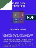 DOFA%20Estratégico[1]