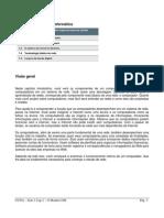 Res S1C01 - Conceitos Basicos de Informatica