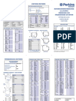 Http Motoren.ath.Cx Download.php Filename=Perkins Engine Number Guide German2