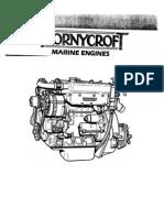 Thornycroft90-108