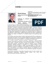 2013-05 David Sharp Charteris CV Systems v19