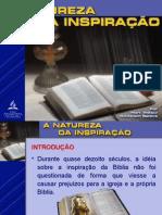 natinspbiblia
