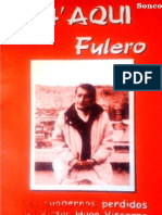 Chaki Fulero - Victor Hugo Viscarra -