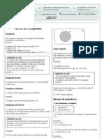 AULA 1- BOMBEIRO- CONJUNTOS.doc