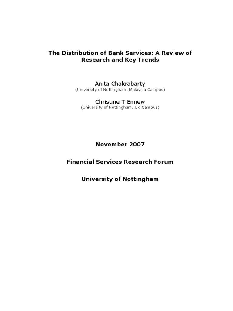 Politica de Distributie | Debit Card | Call Centre