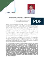 Profesionalización_gestion_turistica