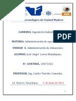 Adm. de Operaciones-1(1)