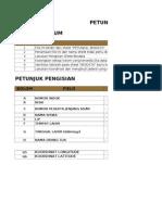 BIO15_0218562P