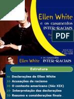 Racist A