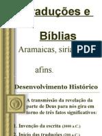 trad_biblia