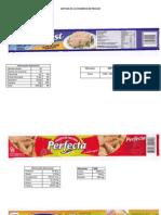 aditivos en las conservas de pescado y en los refrescos.pdf