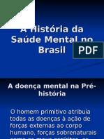 A_História_da_Saúde_Mental_no_Brasil