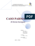 Grupo de Parmalat