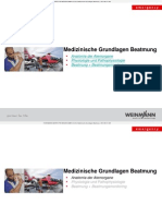 Schulung_Medizinische_Grundlagen_Beatmung__Anatomie__Physiologie..._