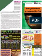 Boletim Betel_28deAbril.pdf