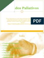 cuidadospaliativos1-120229143823-phpapp01