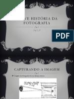 Breve história da fotografia.pptx