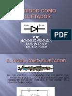 eldiodocomosujetador-120622212149-phpapp02(1)