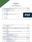 Peraturan Pemarkahan - Sejarah - Kertas 2 - Peperiksaan Penggal Pertama - 2013
