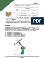 75846040 DINAMICA UNI FIM Movimiento Relativo en 3D
