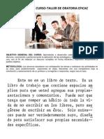 Manual Oratoria Eficaz1