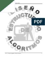 Manual de Algoritmos