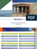 1º-ESO-Tema-7-Climas-y-paisajes-de-Europa-y-Espana
