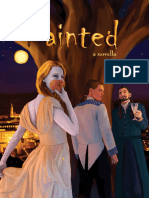 Painted (The Forever Series #1)