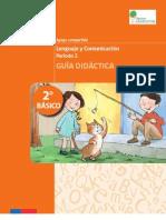 GUÍA DIDÁCTICA_02