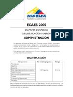 EK_segunda_sesion_05_final_.pdf