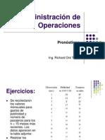 Sesion_4.1._Pronosticos