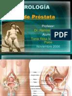 17696827-Ca-prostata