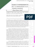203-765-4-PB.pdf