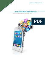 aplicaciones-moviles-pdf.pdf