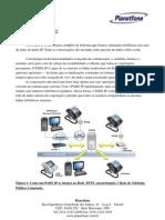 Caracteristicas Comerciais PF