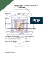 Informe Mediciones Electricas.docx