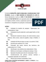 PLANO DE AÇÃO.pdf