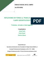 REFLEXIONES EN TORNO AL TRABAJO SOCIAL EN EL  CAMPO GERONTOLÓGICO.pdf