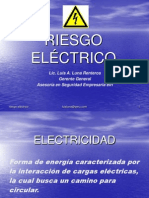 riesgoelectrico-090713095815-phpapp01