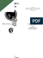 Armand , Emile - Indivisualismo Anarquista